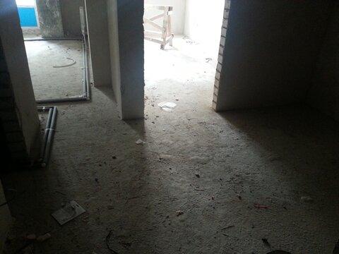 Продаётся 1-комн. квартира в г.Кимры по ул.Песочная 4в - Фото 3