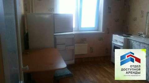 Квартира ул. Дуси Ковальчук 406 - Фото 1