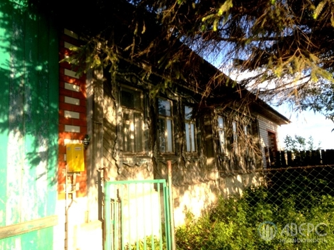 Дома, дачи, коттеджи, ул. Вишневая, д.1 - Фото 2