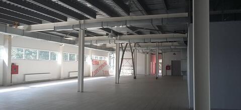 Торговая площадь в ТЦ Полимикс по спеццене! - Фото 3