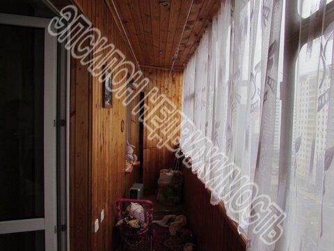 Продается 2-к Квартира ул. Бойцов 9-й Дивизии - Фото 5