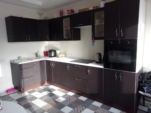 Отличная 2х-комнатная квартира в ЖК Путилково, ул. Сходненская, дом 3 - Фото 4
