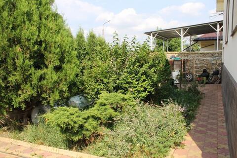 Купить Дом отдельно стоящий 320 кв.м на 700 кв.м земли в собственности - Фото 5