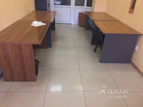 Офис в Ивановская область, Иваново ул. Красной Армии, 1 (19.0 м) - Фото 2