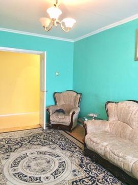Продам 3комнатную квартира ул.Красноармейская, 73 - Фото 5