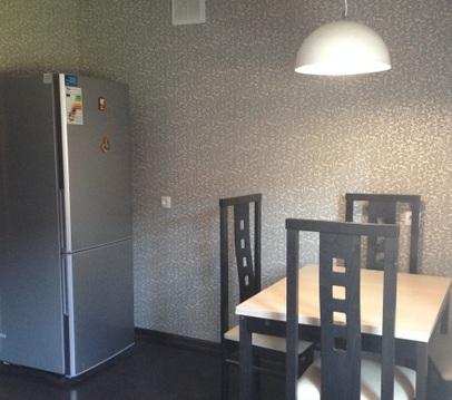 Аренда квартиры в Дзержинском районе  Сдается 2 комнатная квартира с . - Фото 1