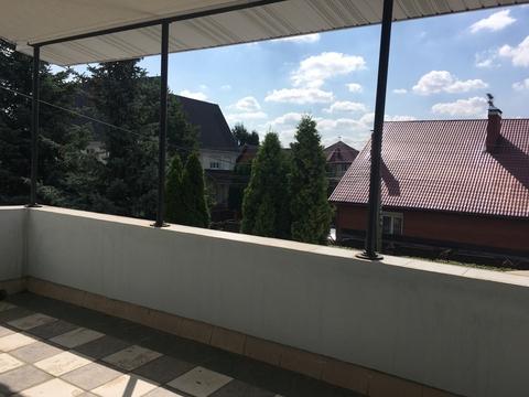 Продажа дома, Видное, Ленинский район, Расторгуево - Фото 5