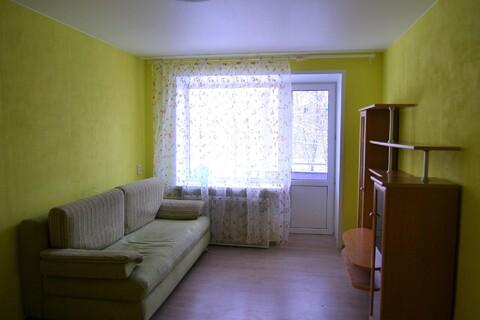 2-х комнатная квартира на Нефтестрое - Фото 3