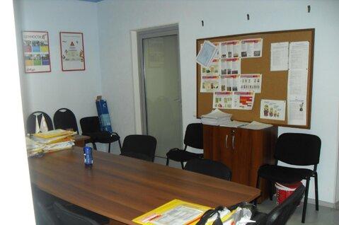 Офис, 46,6 кв. ул. Терешковой - Фото 2