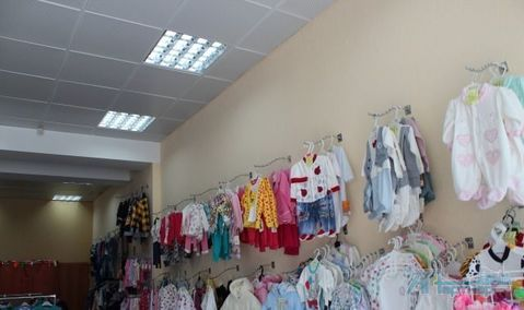 Продается Коммерческая ул. Омелькова/Владимирская - Фото 5