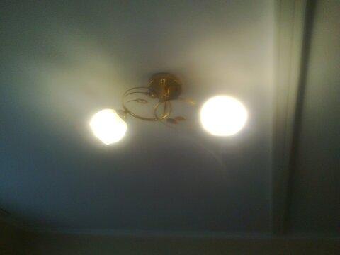 Сдам мебелированную комнату круглогодично в г.Геленджике - Фото 5