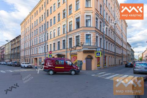 Продается 3к.кв, Достоевского - Фото 2