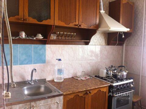 Продажа квартиры, Самара, Смышляевское ш. - Фото 2