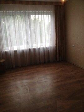 Продам двухкомнатную квартиру на Комсомольской - Фото 4