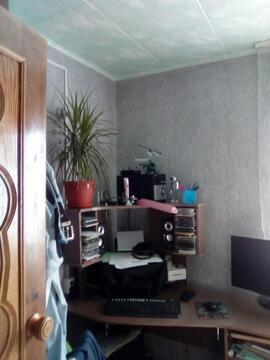 Предлагаем приобрести дом в пос. Бажова по ул. Мира - Фото 4