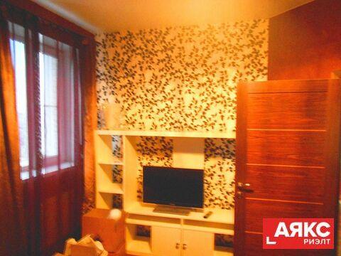 Продается квартира г Краснодар, ул Кожевенная, д 8 - Фото 5