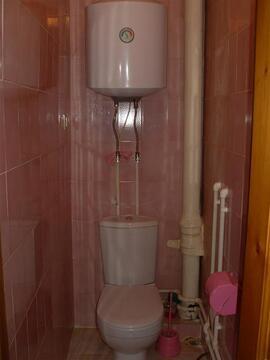 Улица Ульяны Громовой 2; 3-комнатная квартира стоимостью 20000 в . - Фото 5