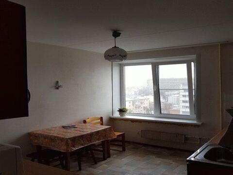 Продажа квартиры, м. Павелецкая, Большая Пионерская - Фото 5
