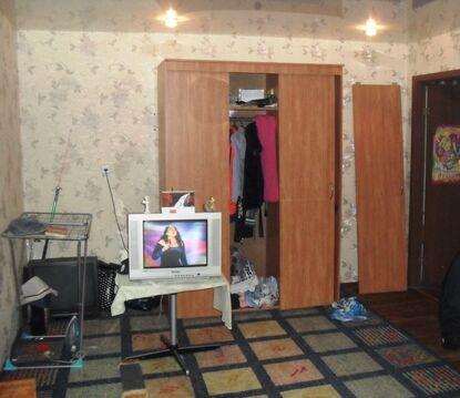 Продам 1к.кв. ул. Разведчиков, 50 - Фото 5