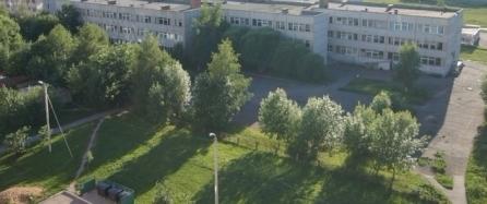 Продажа квартиры, Вологда, Ул. Архангельская - Фото 4