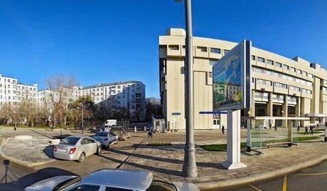 Аренда офиса у метро Парк Культуры - Фото 4