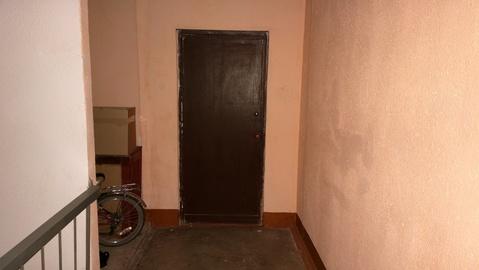 Отличная 2х комнатная квартира, в Талашкино, ул. Ленина, д. 10 - Фото 4