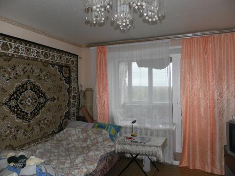 Квартира по ул.Лермонтова, д.26 в Александрове - Фото 3