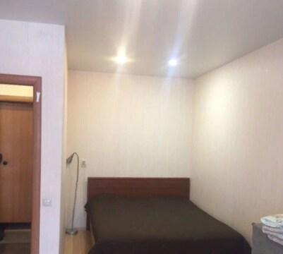 Продаю 1-комнатную на Мусина, 7 - Фото 3