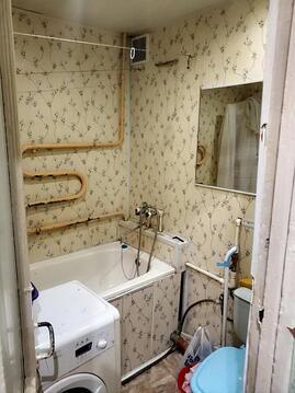 Продажа квартиры, Астрахань, Татищева 10а - Фото 2