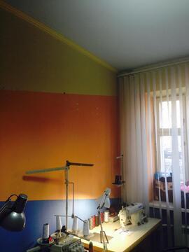Продам офисное помещение пр-т Калинина 42 б - Фото 1