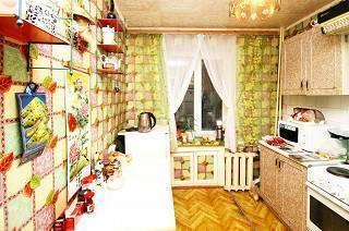 Уютная 3-ая квартира - Фото 5