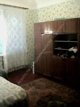Продажа квартиры, Тёсовский, Новгородский район, Ул. Театральная - Фото 4