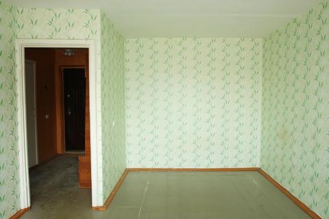 Продам 1-ком квартиру - Фото 3