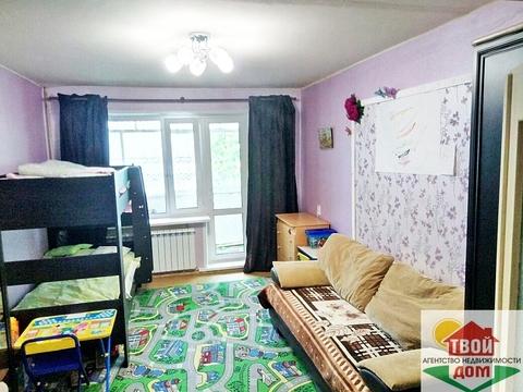 Продам 2-к кв. улучшенной планировки в г. Белоусово - Фото 1