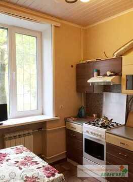 Продается квартира, Электросталь, 27.4м2 - Фото 4