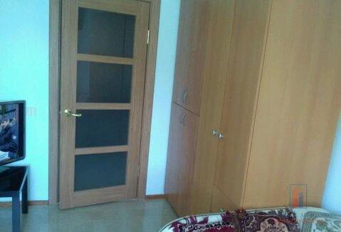 Продам 2-к квартиру, Серпухов город, улица Химиков 8 - Фото 3