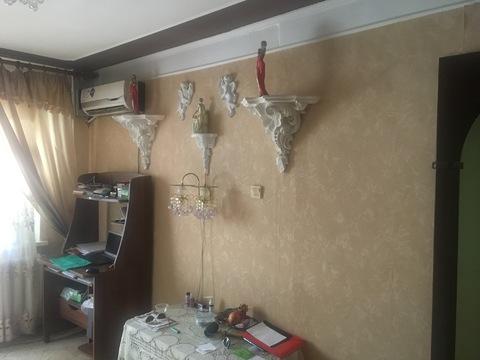 2-комнатная квартира в Кашире-2 - Фото 5