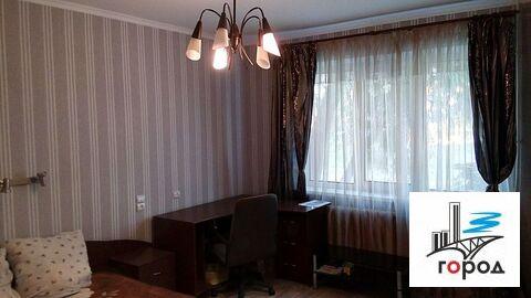 Продажа квартиры, Саратов, Ул. Рабочая - Фото 1