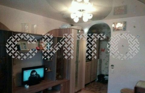 Продажа комнаты, Череповец, Ленина Улица - Фото 1
