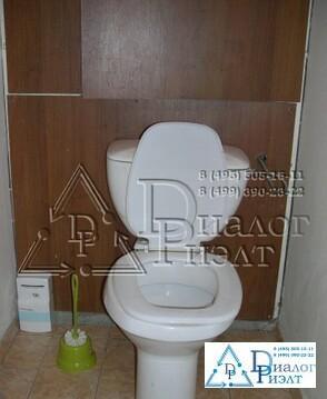 Продается большая трехкомнатная квартира в городе Люберцы - Фото 4