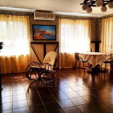 Продажа дома, Саратов, 1-й Сенной тупик - Фото 4