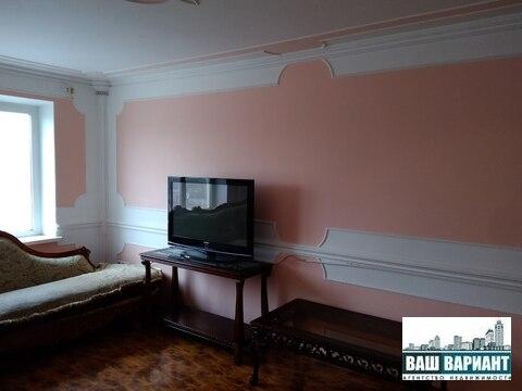 Квартиры, ул. 2-я Краснодарская, д.143 - Фото 2
