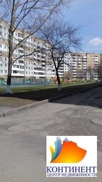 Однокомнатная квартира , пр. Ленинградский 40 - Фото 2