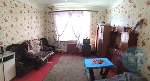 Продается комната. - Фото 1