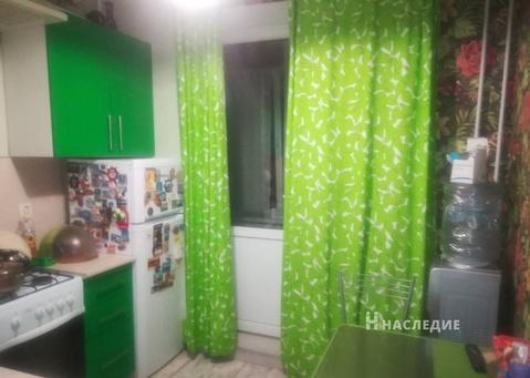 Продается 1-к квартира Речная - Фото 5