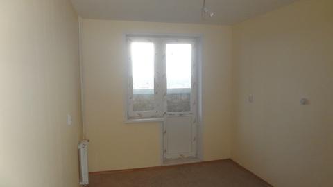 1-комнатная квартира в Красноперекопском районе. ул. 8 Марта, 17а - Фото 2