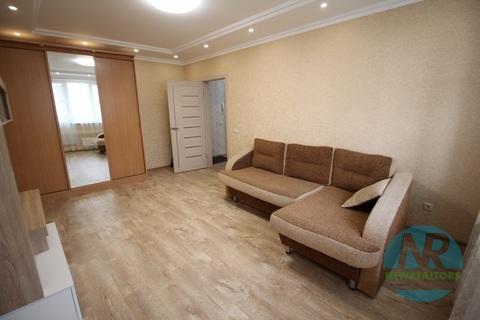 Сдается 2 комнатная квартира на Каширском шоссе - Фото 4
