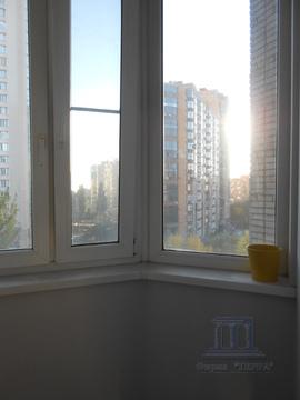 Продажа 2-комнатной квартиры, Центр, Журавлева - Фото 4