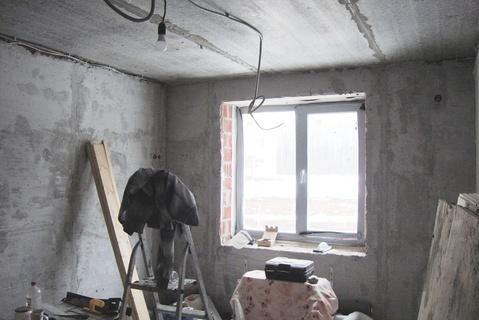 2-х комн квартира в г. Новое Ступино - Фото 2