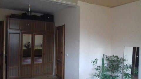 Продажа дома, 150 м2, д Гнусино, Анкушинская, д. 22 - Фото 4